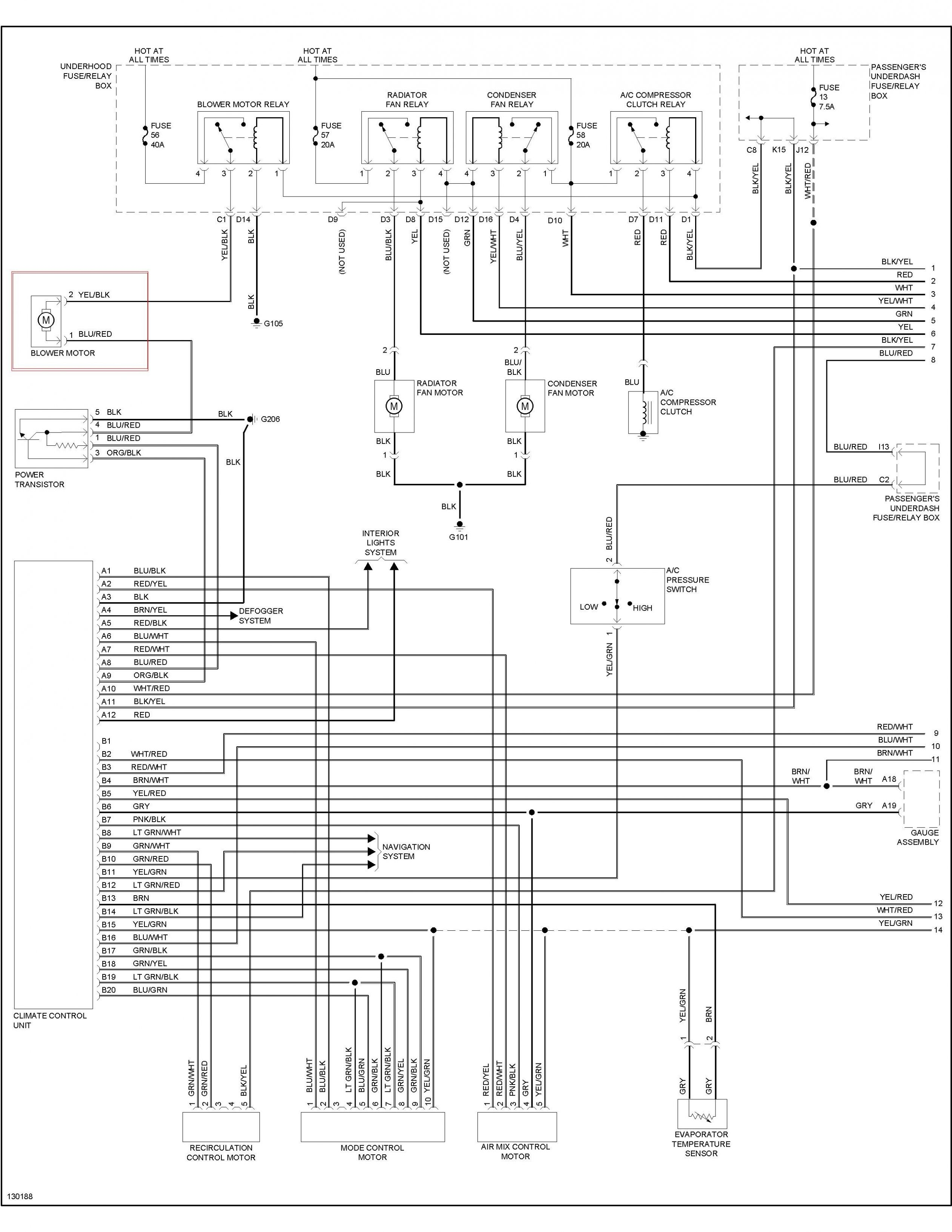 Bmw X5 Ac Wiring Diagram - Marlette Mobile Home Wiring Diagrams -  heaterrelaay.tukune.jeanjaures37.fr | 2004 Bmw 545i Ac Wiring Diagram |  | Wiring Diagram Resource