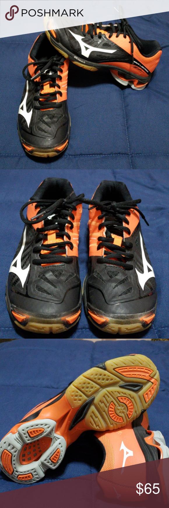 Mizuno Volleyball Shoes Volleyball Shoes Mizuno Shoes Mizuno Volleyball