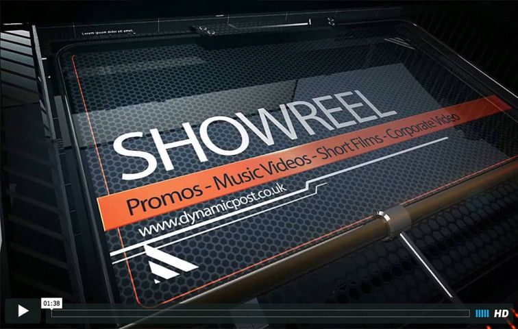 A Showreel Also Known As Demo Reel Or Sizzle Is Short Piece Of Video Film Footage Showcasing An Actor Presenters Previous Work