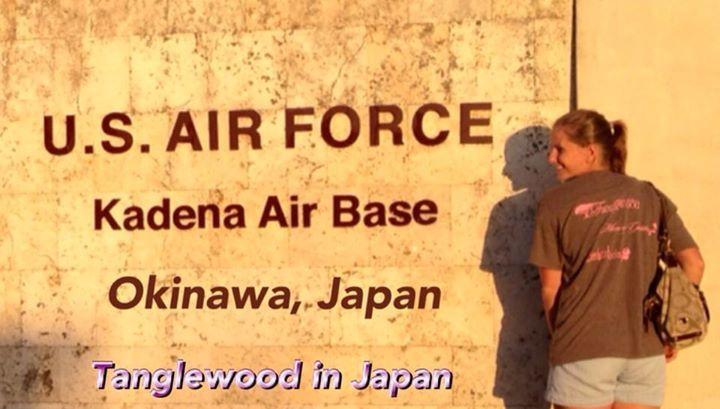 Okinawa #Japan