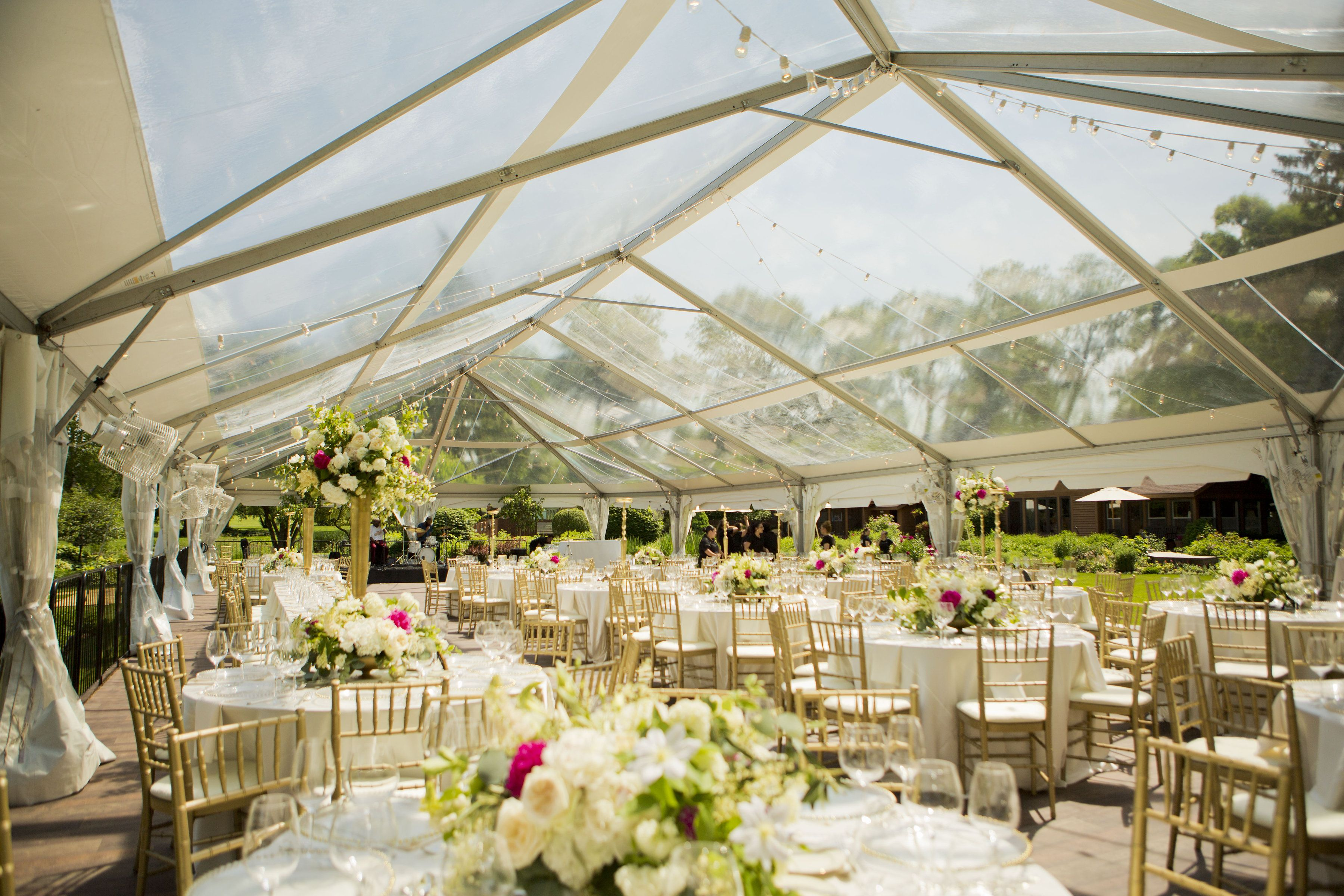 Montreal Party Rentals Wedding Tents Chairs Party Rentals Local Party Rental Company Serving The Montreal Area We Have A P Tent Rentals Tent Backyard Tent
