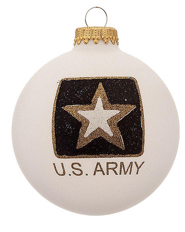 Army Christmas-Ornaments.com - Army Christmas-Ornaments.com Holidays Pinterest Christmas