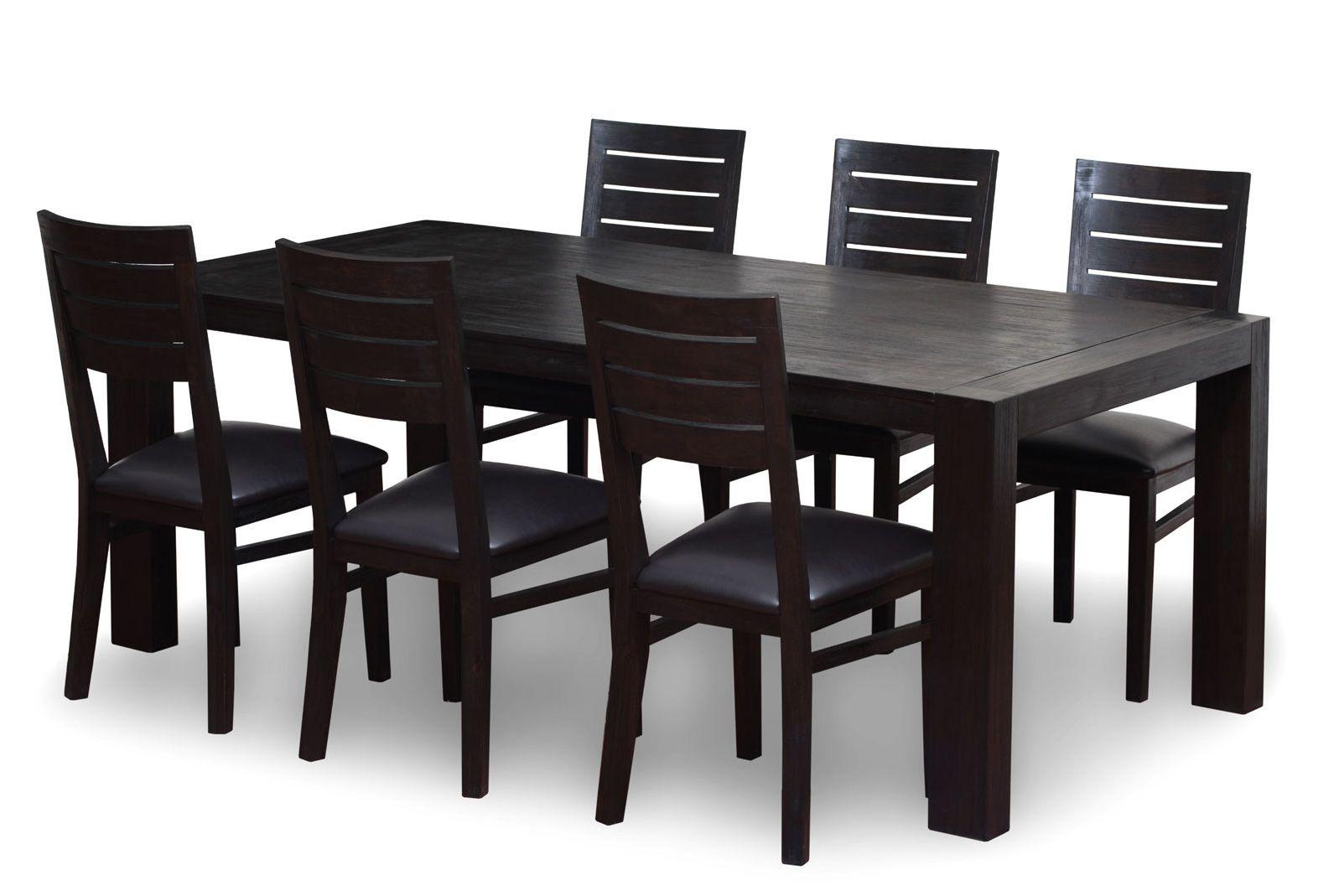 Good Costco Dining Table Set Walmart Black Walmart Dining Table