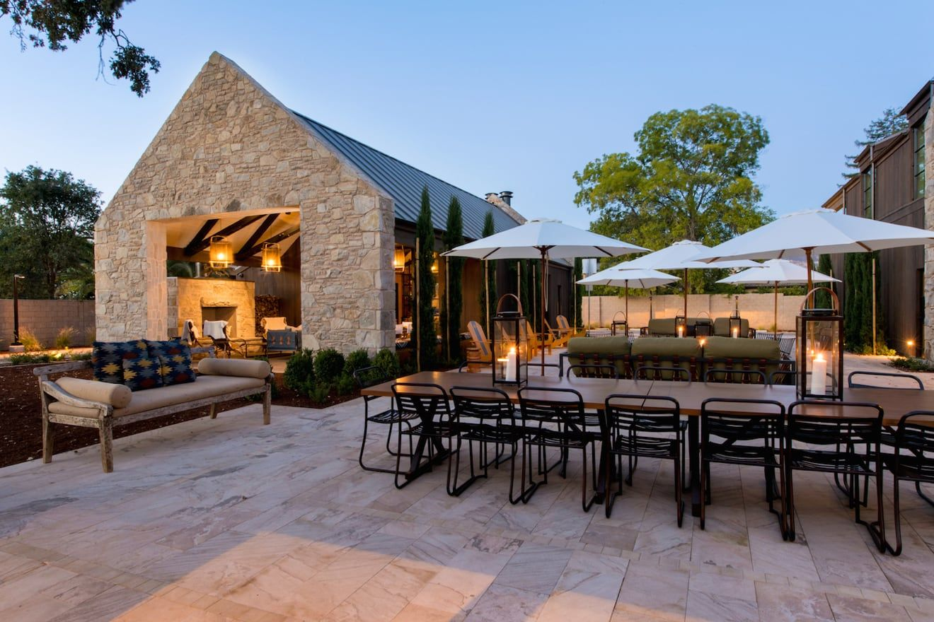 The Perfect Napa Valley Itinerary for FirstTime Visitors