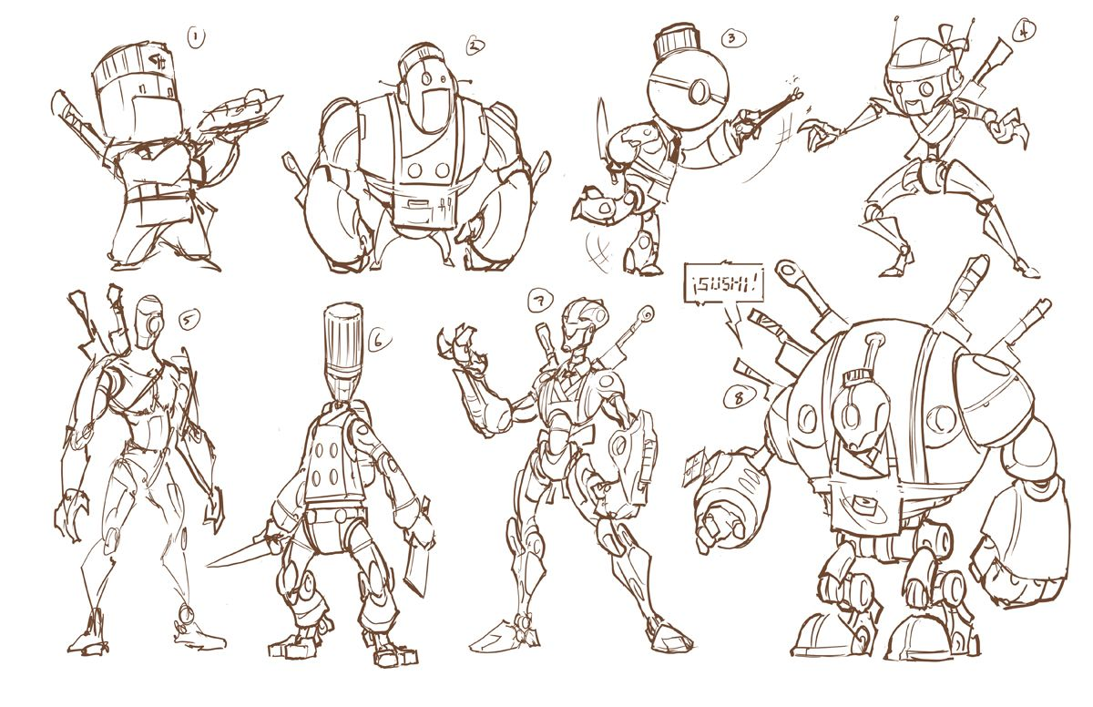character sheet pixar - חיפוש ב-Google | character