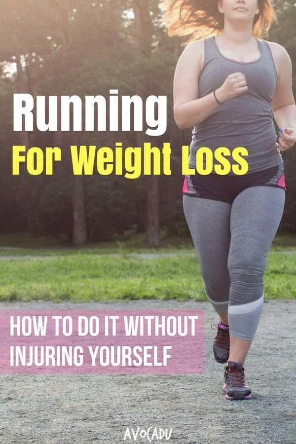 Best and fast weight loss tips #weightlosshelp :) | how fast is it healthy to lose weight#healthyeating #fatloss #transformation
