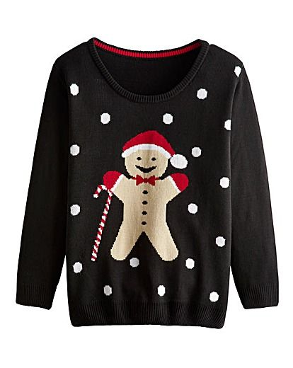 Pin On Christmas Clothes And Accessories