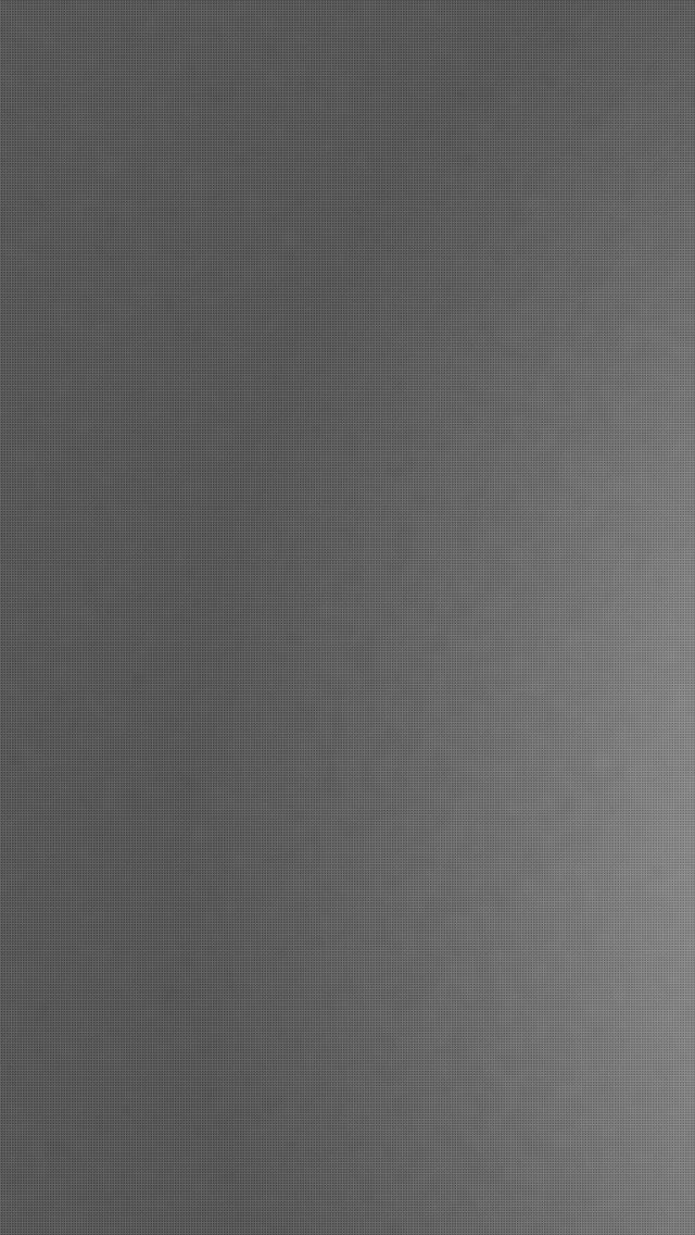 Gray background iPhone 5s Wallpaper to my