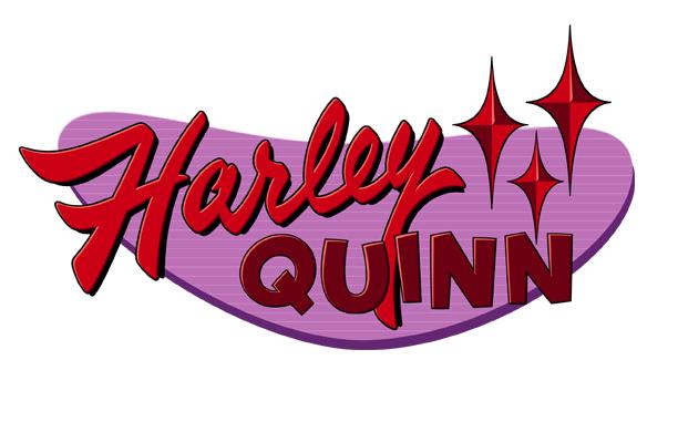 Pin On Cute Crazy Harley Quinn