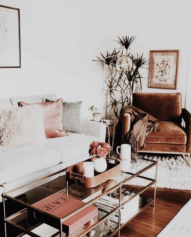 ♡l o v e y o u r s e l f♡ | ❥ my sweet home. | Pinterest ...