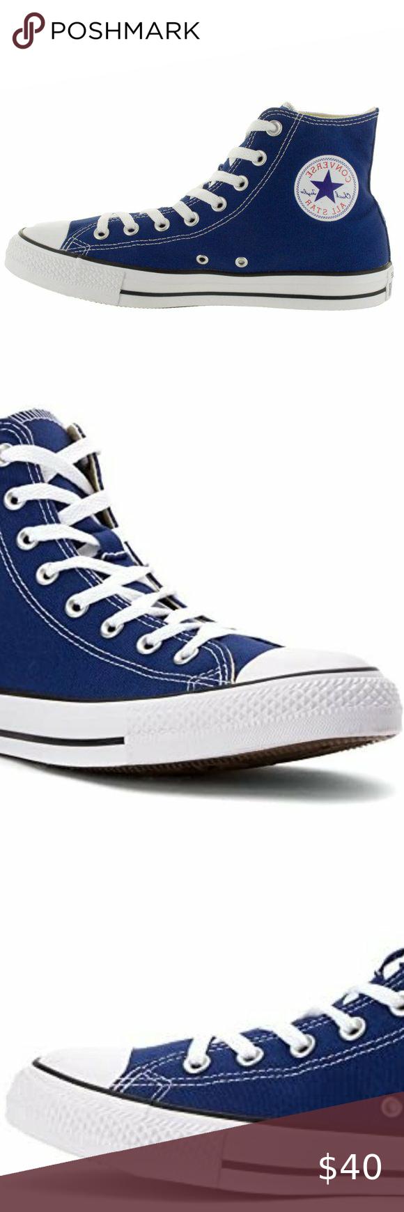 converse blu roadtrip