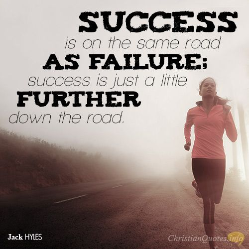 Failure To Success Pictures