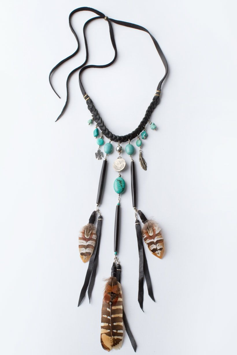 Sarah+Coventry+Summer+Lites+Necklace+choker+rare+design in