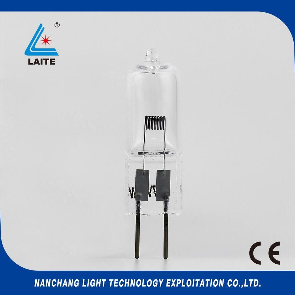 Hlx64625 Fcr 12v 100w G6 35 Halogen Light Bulbs Halogen Light Bulbs Projector Lamp Cheap Light Bulbs