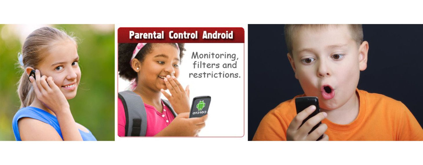 Android parental control 3 perfect ways to protect your