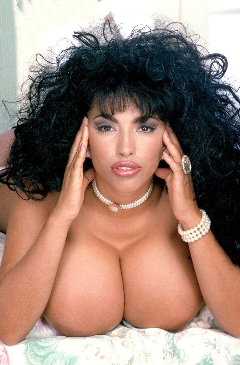 Threesome movies big boob angelique williams tied