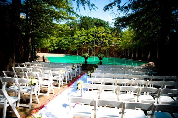 Fort Worth Water Gardens wedding | Dreaming | Pinterest | Fort worth ...