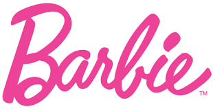 Why You Should Buy Barbie Toys Best Toys For Children Barbie Logo Barbie Birthday Barbie