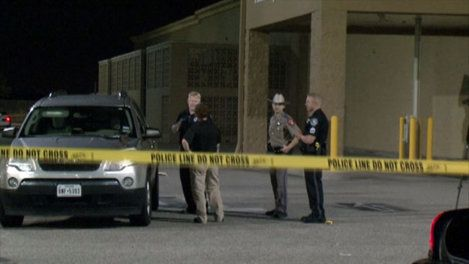 league city texas a woman accused of fatally shooting her boyfriend in
