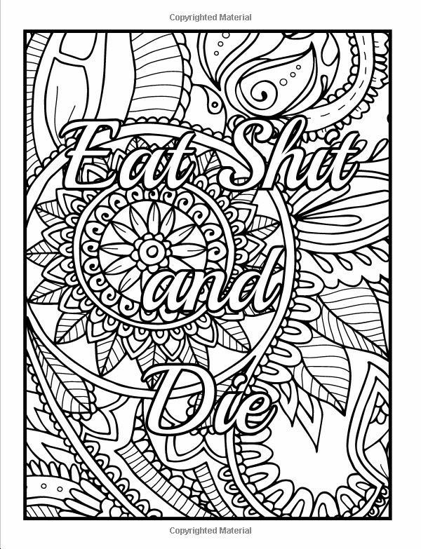 Pin By Krazee On Naughty Color Pages Pinterest Adult Coloring