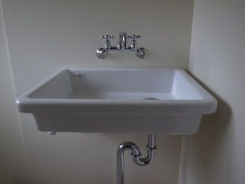 超激安バス水栓 洗面蛇口を豊富に通販致します 市場に最新デザイン