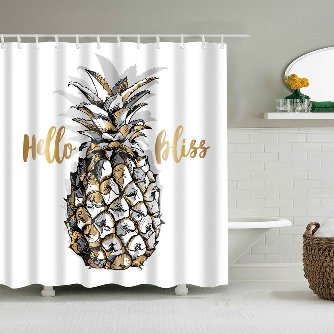 New The 10 Best Home Decor With Pictures Hello Bliss Nice