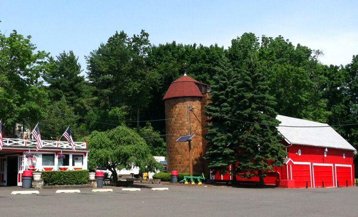 daf16723b62ff7b7afa8ce2e7e0ac5f0 - The Mills At Jersey Gardens Movie Theater