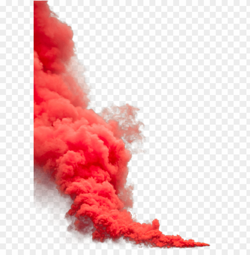 Red Smoke Effect Png Png Image With Transparent Background Png Free Png Images Red Background Images Red Smoke Red Background