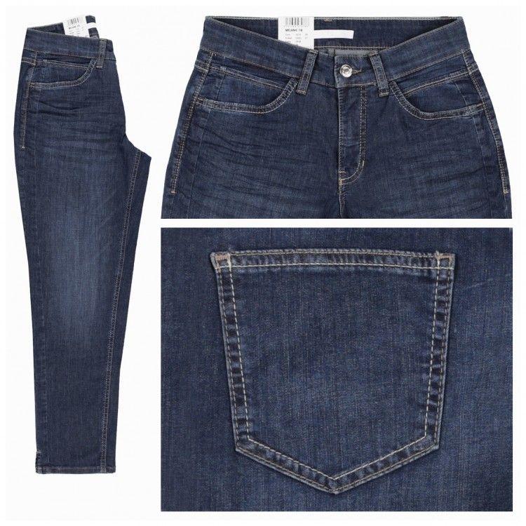 besondere Auswahl an fairer Preis laest technology Damen Jeans Länge 36   Damen Jeans   Pants ve Fashion