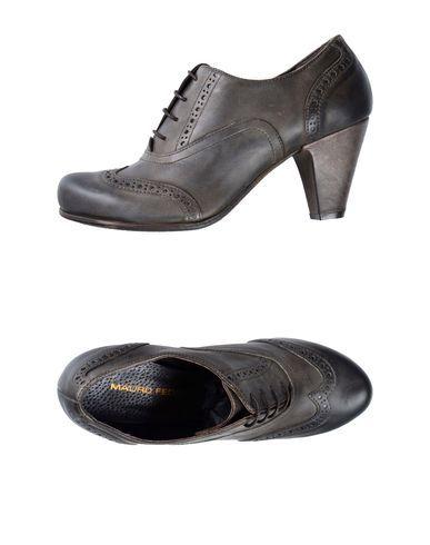 the best attitude 096ed 6811a MAURO FEDELI - Stringate | Shoes | Oxford shoes, Shoes e Fashion