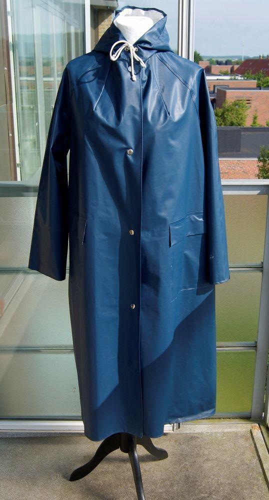 - Funko Pop! raincoat Coraline Coraline regenmantel