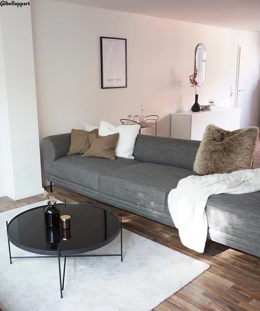 Wohnzimmer Wow Sofa Couchtisch Das Absolute Traumpaar In