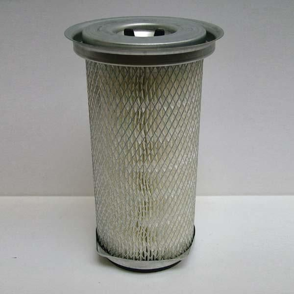 Donaldson Air Filter - P771552 | Products | Air filter, Filters