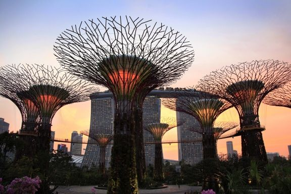 daf195f01e7eab1d00612fe6330baeef - Is Gardens By The Bay Sheltered