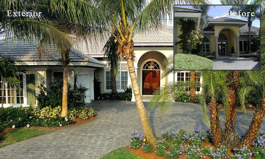 Remodeling Symmetrical Vista John Mcdonald Co Custom Home Builder Custom Home Builders Farmhouse Plans Home Builders