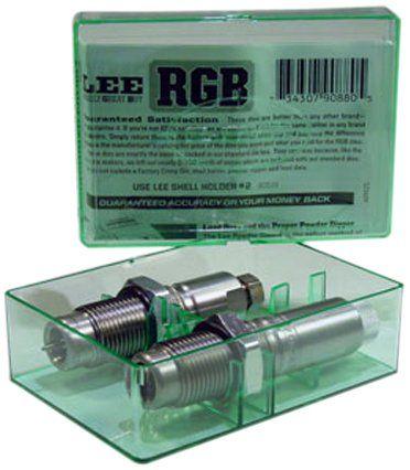 Lee RGB Reloading Die Set .303 British 90882