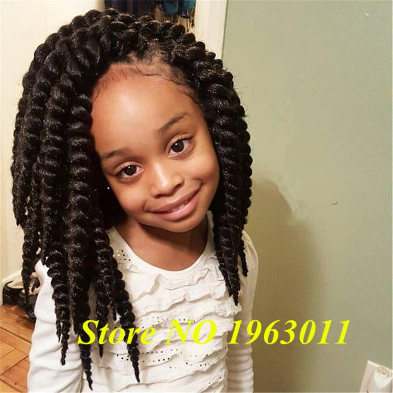 Havana mambo twist 12 inch crochet braids hair extensions twists havana mambo twist 12 inch crochet braids hair extensions twists kanekalon senegalese braid marley twist hair pmusecretfo Images