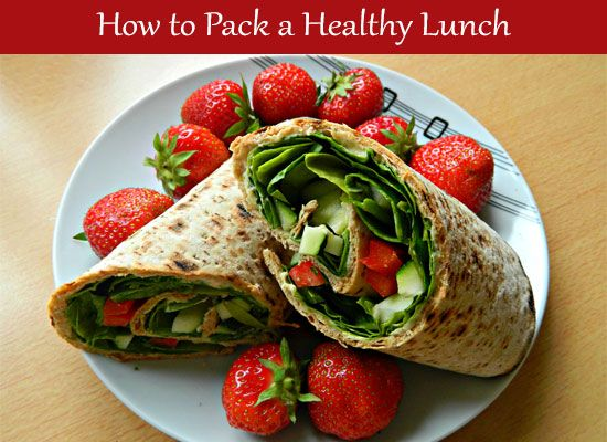 How-to-Paсk-a-Healthу-Lunch