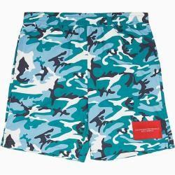 Schöffel Herren Folkstone Zip-Off Hose (Größe 3xl, Grau) | Zip-Hosen > Herren SchöffelSchöffel #andywarhol
