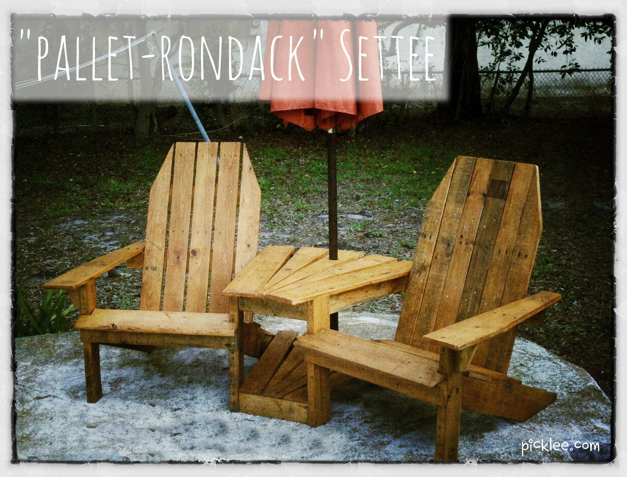 1000 images about adirondack on pinterest adirondack chairs adirondack chair plans and pallets buy pallet furniture design plans