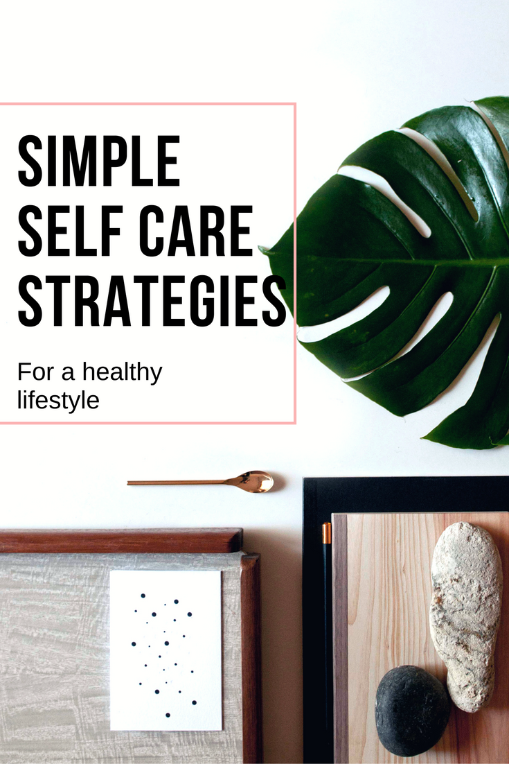3 Organizational Health Lessons You Can Benefit From Today Free