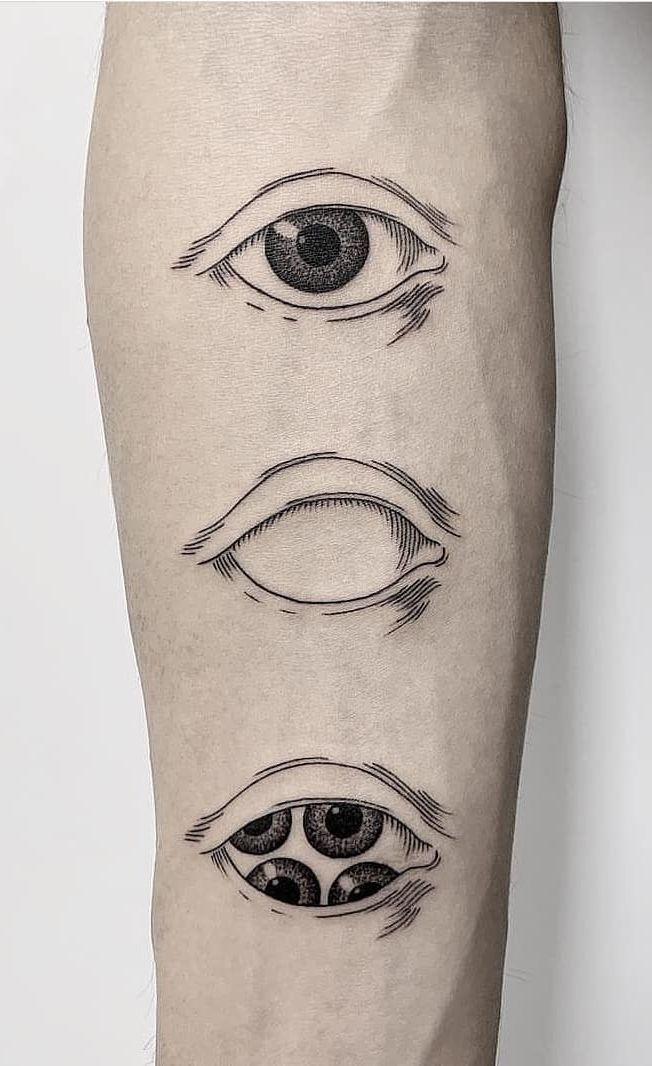 As 50 Melhores Tatuagens Femininas e delicadas – Fotos e Tatuagens #tatoofeminina – tatoo feminina – Tattoos