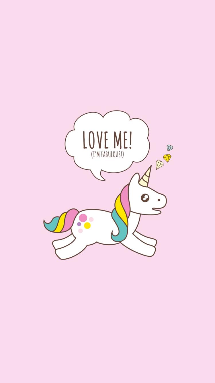 Unicorn Tumblr Png : unicorn, tumblr, Unicorn, Tumblr, Images, Wallpapers, Wallpaper,, Iphone, Wallpaper