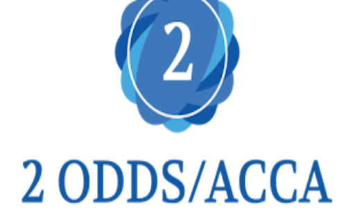 Sure5odds   Free prediction site   Site for Free soccer