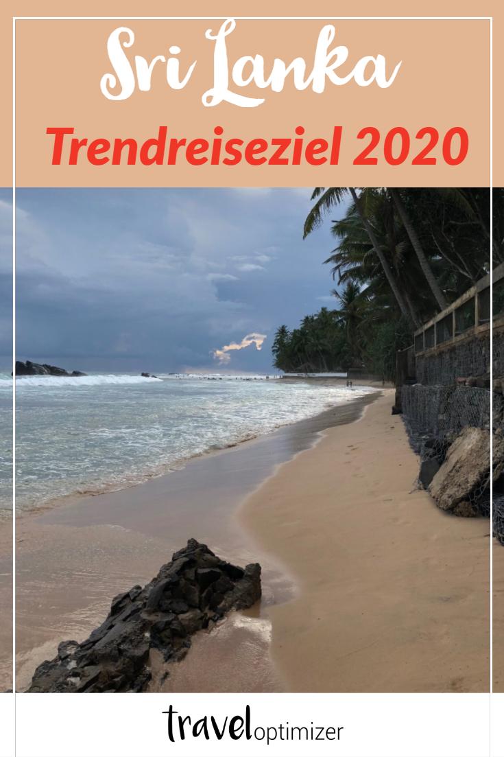 günstig urlaub 2020