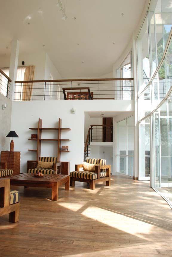 Jayampathi aluvihare house kandy sri lanka by channa for Architecture design house in sri lanka