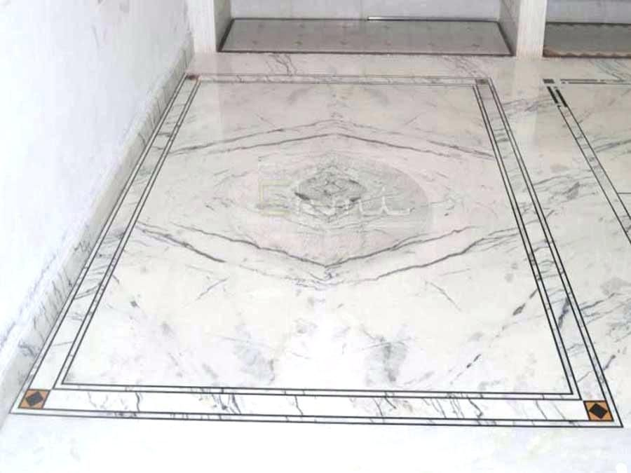 Marble Design For Floor In India Marble Design Marble Flooring Design Marble Price