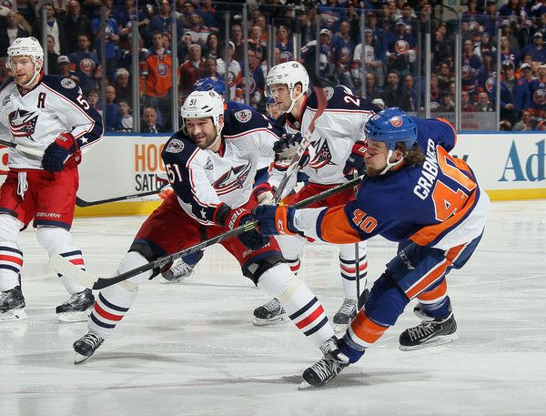 NHL Hockey Free Picks, TV Schedule, Vegas Odds, New York Islanders ...