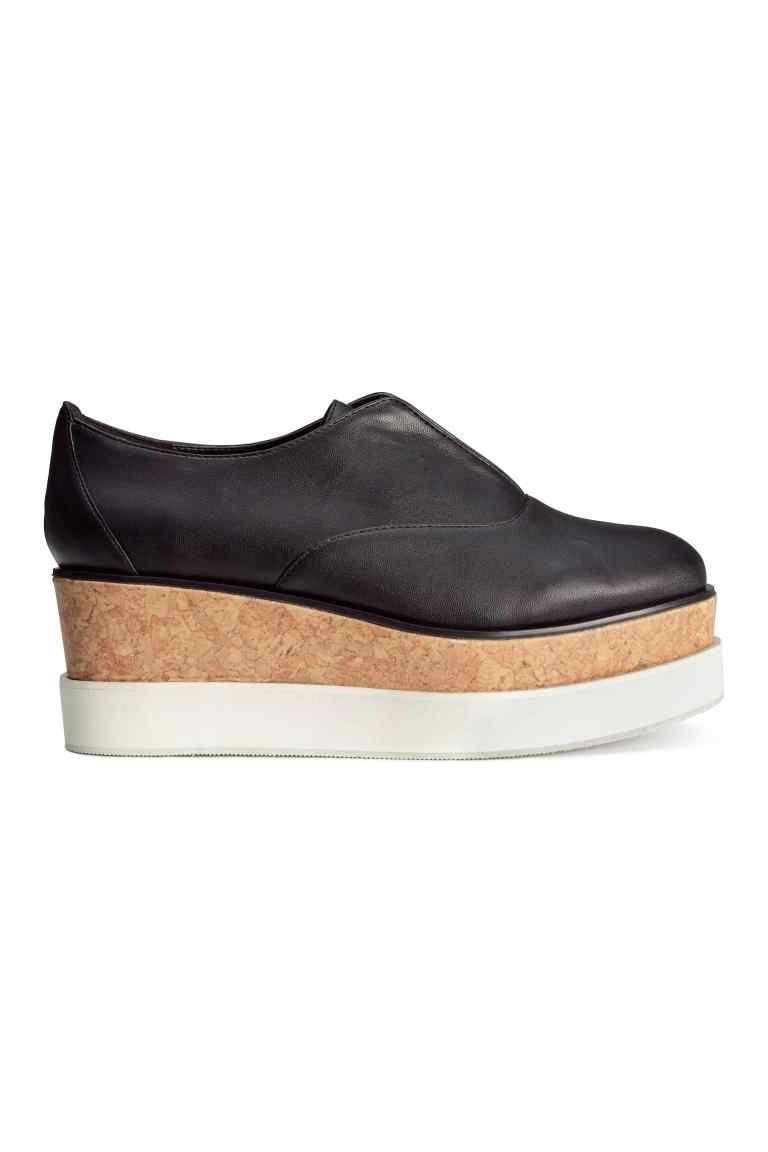 Chaussures à plateau  5e50768c19bbd