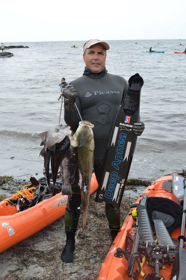 Spearfishing laws okinawa Hunting in